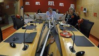 Privatisation d'Aéroports de Paris : une fausse-bonne idée ?