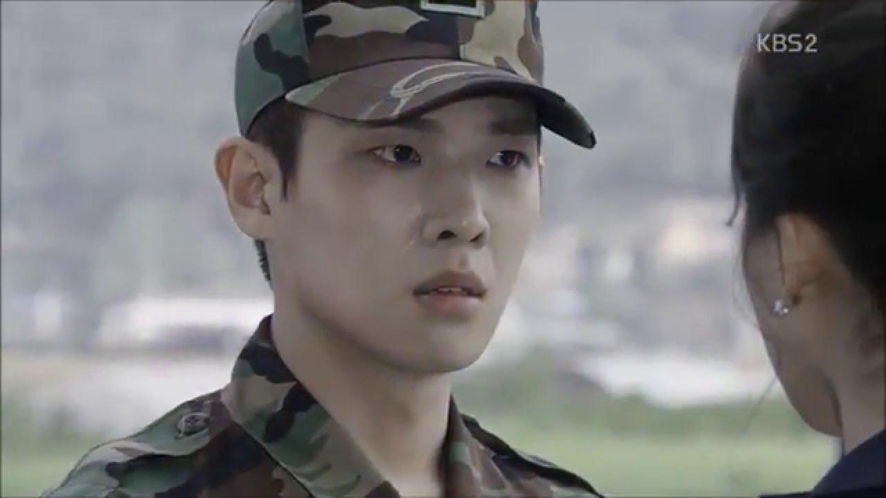 ผลการค้นหารูปภาพสำหรับ lee joon military