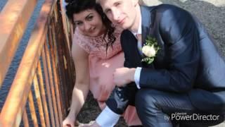 Свадьба Виктор и Милана 18.06.2016(, 2016-11-23T13:50:52.000Z)