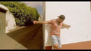 Remo ft. Cygan - Ja Mam To (oficjalny teledysk)