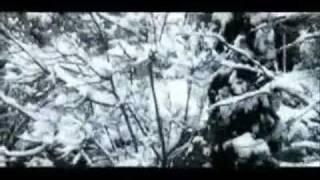 Martin Chodúr - píseň Svatý Martin