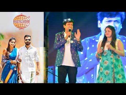 Yenammi YenammiSong |Vijay Prakash and Anuradha Bhat | AyogyaMovie |