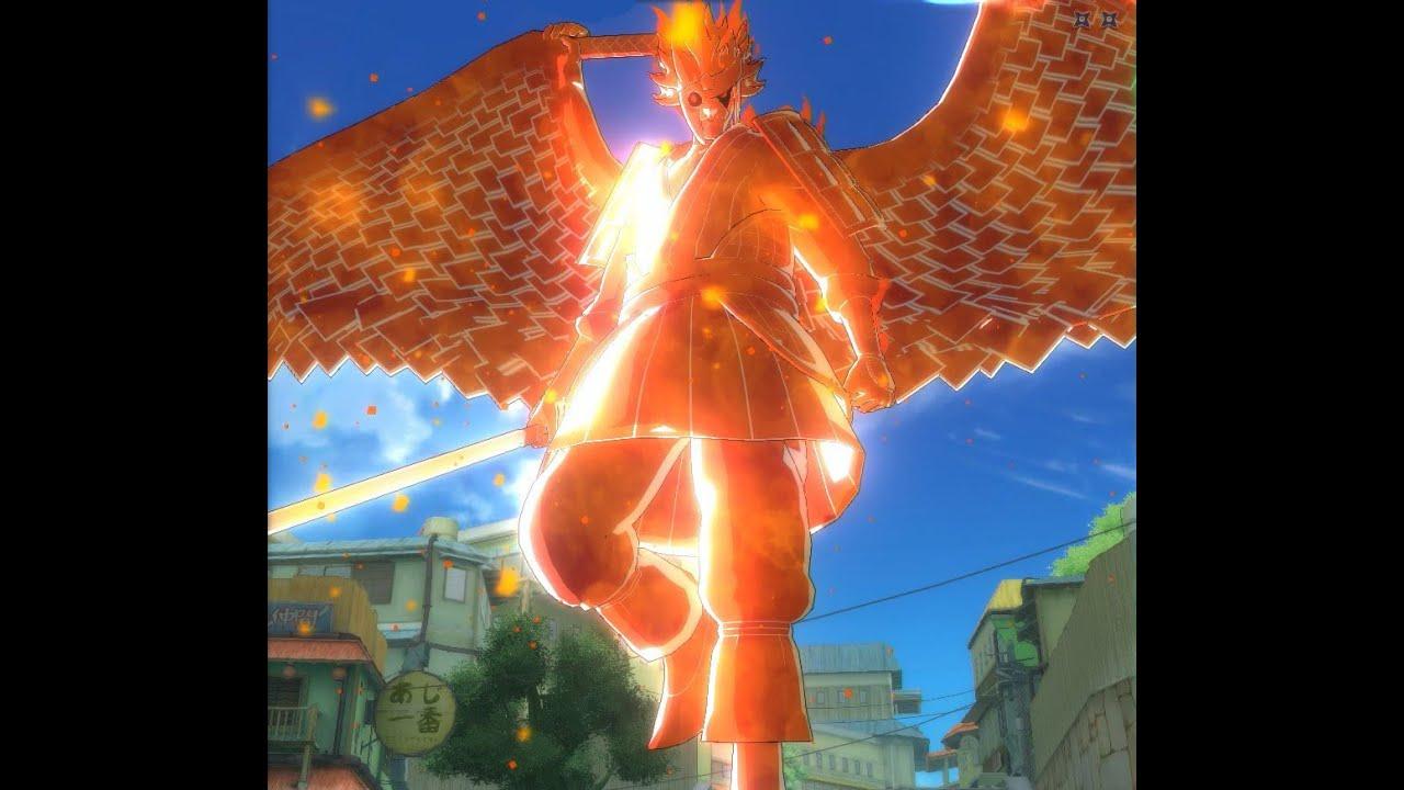 Naruto ultimate ninja storm 3 tournoi online dating 7