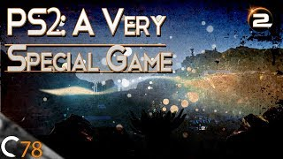 Why Planetside 2 is a Special Game | Planetside 2 Gameplay