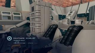 Soy super manco | Halo 5
