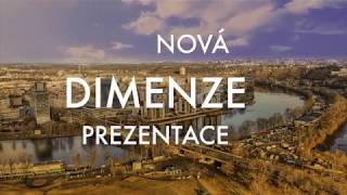 DronEvent promo klip