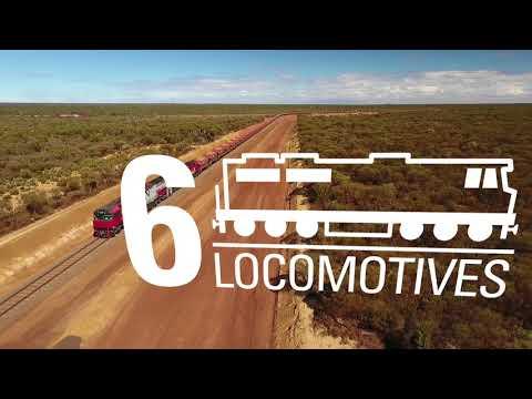 MRL Corporate Video November 2017