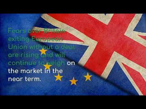 Inverse ETFs to Bet on as Trade War Fears Grip Markets