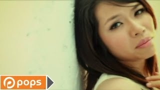 Đừng Để Em Khóc - Hoà Mi [Official]