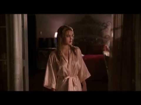 Poison Ivy (1992) Ending Scene