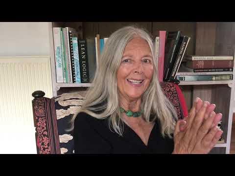 An Economy Of Life And Connection   Helena Norberg-Hodge