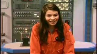 iCarly: iSpace Out Promo!