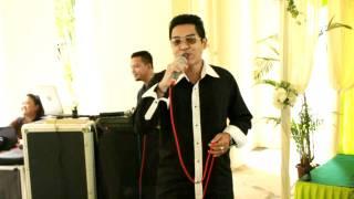 Video Ahmad Jais Singapura - Rindu download MP3, 3GP, MP4, WEBM, AVI, FLV Juli 2018