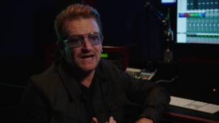 """Video Bono discusses U2's """"Sunday Bloody Sunday"""" for Louder Than Words download MP3, 3GP, MP4, WEBM, AVI, FLV Juni 2017"""