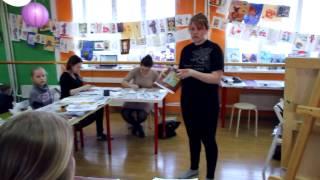 Уроки рисования карандашом для начинающих видео