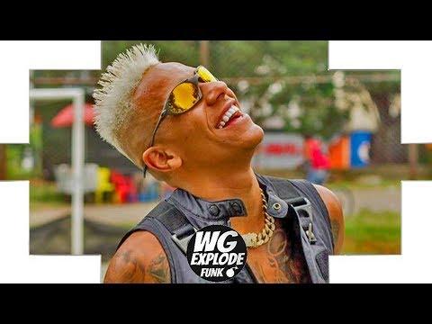 MC Paulin Da Capital - Vários Te Abraça Mais Não Quer Te Ver Bem (Áudio Oficial) DJ CK