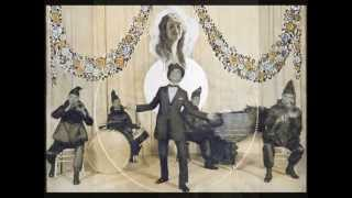 Ted Lewis and His Band - Georgette (1922)