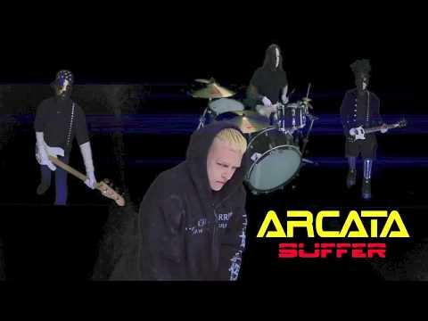 ARCATA - Suffer