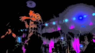 Wasabi- Opening jam part one (BK Bowl- Sun 12/9/12 Set 1)