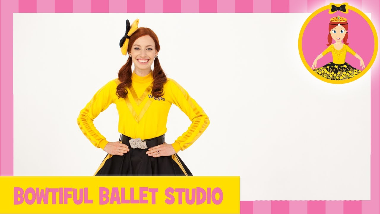 emma-s-bowtiful-ballet-studio-spring-pointes-the-wiggles