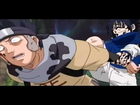 Naruto OST 4 Naruto Avenger Anime Version Unreleased Soundtrack Remastered