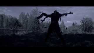 Arkona - Zov Pustyh Dereven (Teaser)