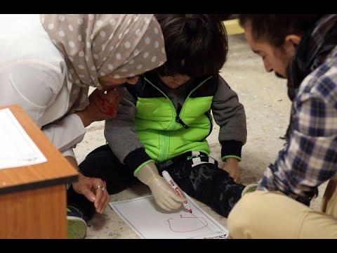 التعليم في العراق.. مشاكل وتحديات وأفق معتم  - نشر قبل 5 ساعة