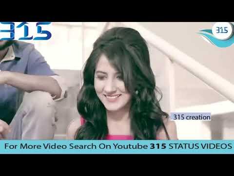In Aankho Me Tum Jabse Ho Gaye Gum Status💖💖|4k Romantic Whatsapp Status|romantic  Whats App Status