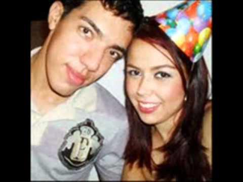 Alan Neves meu amor 2011
