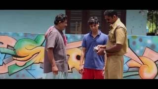 52 Seconds short film   Independence Day   2016