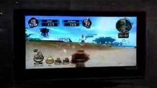 Battalion Wars 2 Wii E for All