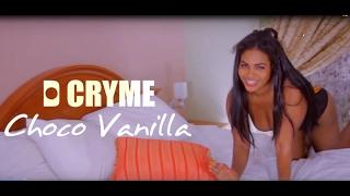 Dr Cryme – Chocolate Vanilla (Prod. by MOG Beatz)