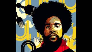 The Roots - 100% Dundee