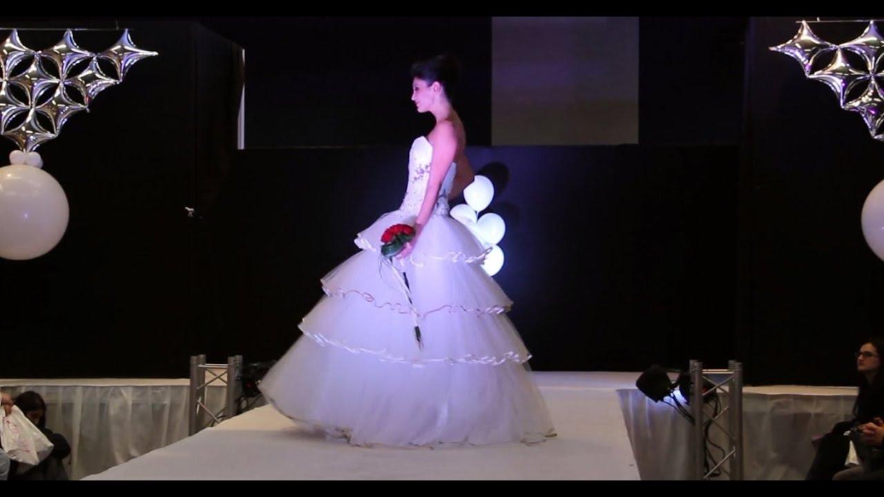 Salon du mariage nice 2014 youtube - Salon du mariage nice ...