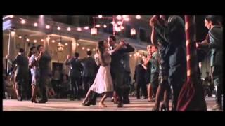 Captain Corelli's mandolin ''The Tango''(Türkçe)