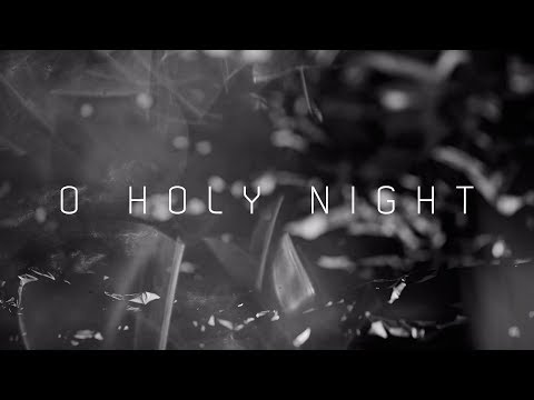 Planetshakers | O Holy Night | Official Lyric Video Mp3