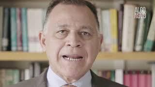 Manoel Caetano - Candidato à presidência da OAB/PR