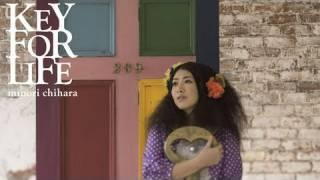 茅原実里 2011年2月9日(水)シングル「Defection」「KEY FOR LIFE」2枚...