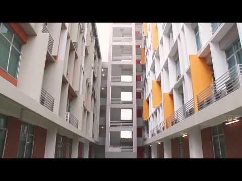 UED 102 | INTERESTING PLACES IN UiTM SEREMBAN 3