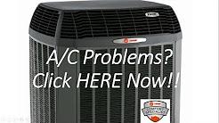 AC Repair Aventura Fl _  305-809-7530 _ Air Conditioning Service