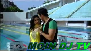 Ami Nissho Hoye Jabo    Purno Dhirgo Prem Kahini 2014 Shakib Khan Bangla Movie Full Song HD 720p