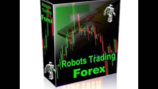 Robots Trading Forex Ultimate