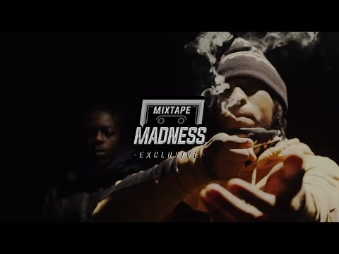 (ZT) Balistik x #MostWanted Sav - Bring It Back (Music Video) | @MixtapeMadness