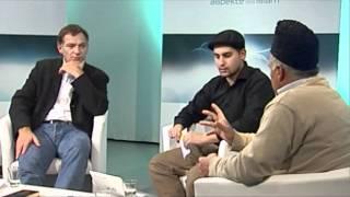 Aspekte des Islam - Extremismus, Hass und Intoleranz 3/3
