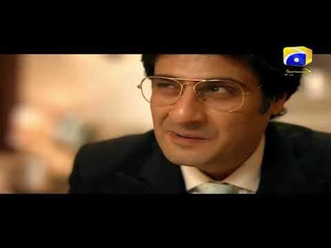 khalish Drama Episode 23 Her Pal Geo