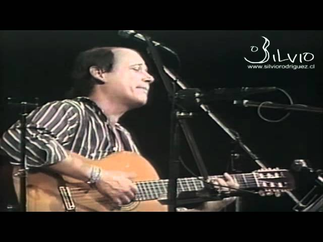 silvio-rodriguez-ojala-trovacubana