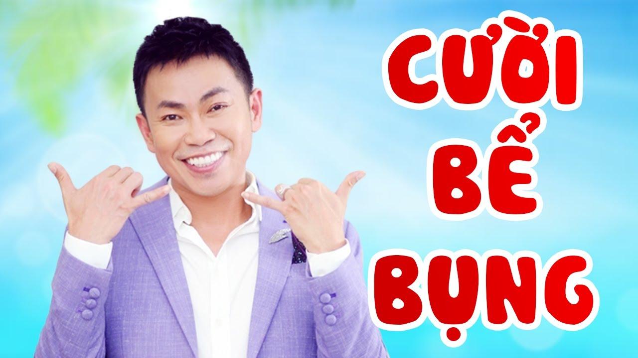 Cười Bể Bụng khi Xem Hài Hoài Tâm Hay Nhất - Hài Kịch Việt Nam Kinh Điển