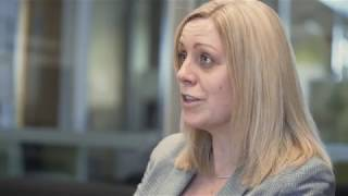 How the 'Ask L.U.' voice skill benefits staff at Lancaster University