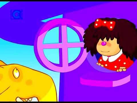 �гра лего мультик черепашки ниндзя