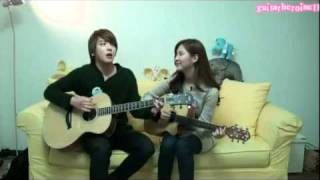 YongSeo Banmal Song with Lyrics and English Translation